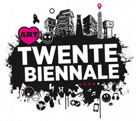 Geslaagde bijeenkomst Twente Biënnale