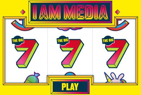 I am media 2017