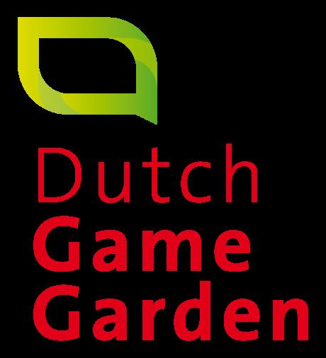 Opening Dutch Game Garden in Roombeek