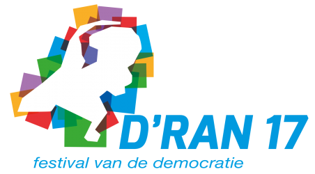 D'RAN '17