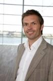 Jan-Hendrik Gosseling