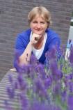 Thelma Stobbelaar
