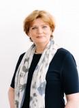 Anne Overbeek